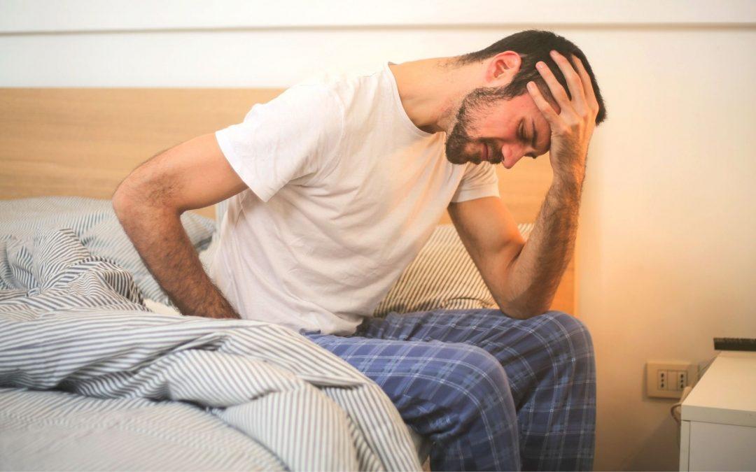 Ways Medical Marijuana Can Help You Manage Chronic Pain