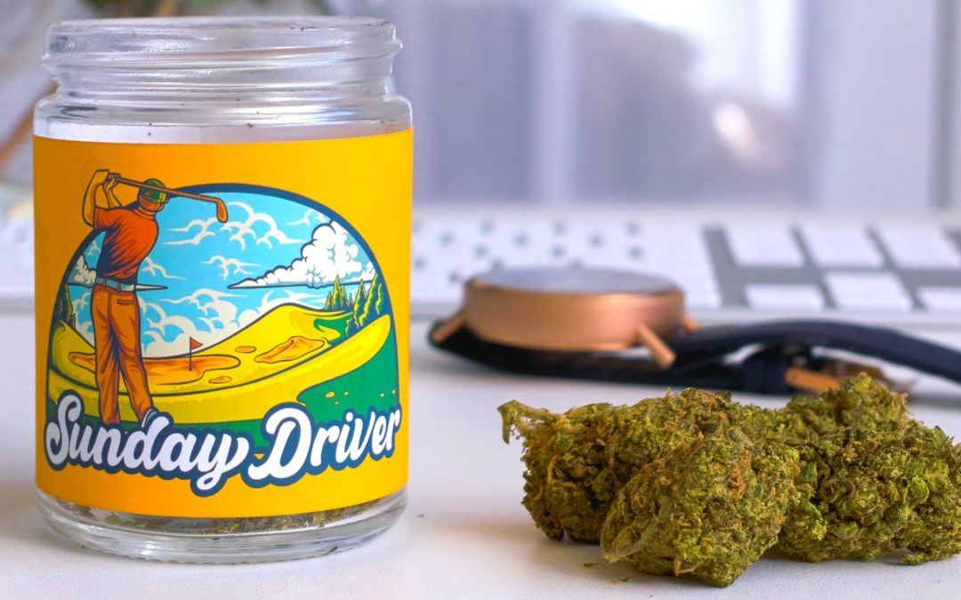 The Best Ways Break up Your Cannabis Without a Grinder