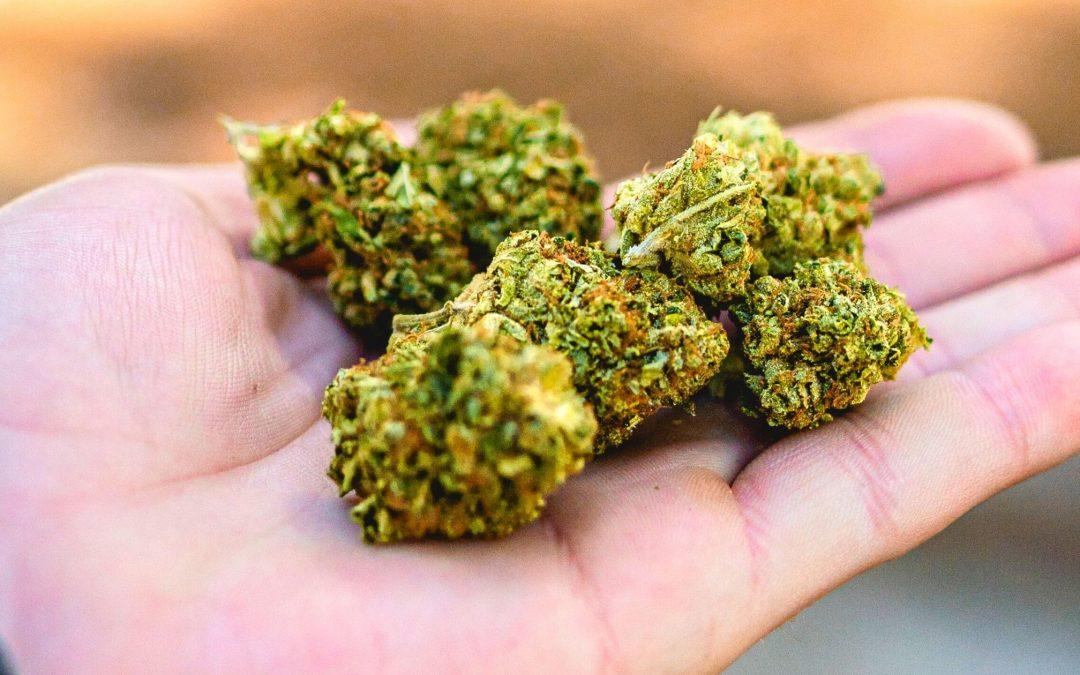 Lancaster marijuana doctor clinics